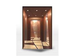 无机房电梯2